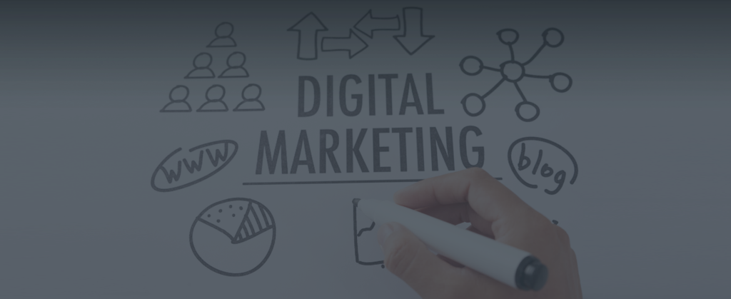 Are you utilising the many tools of digital marketing?